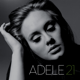 Download lagu Adele - Rolling in the Deep