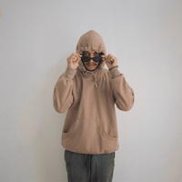 Download mp3 Fiersa Besari - Lagu Dua Kunci