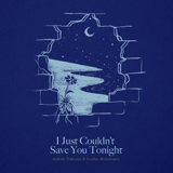 Download Ardhito Pramono - I Just Couldn't Save You Tonight (feat. Aurelie Moeremans) [Story of Kale - Original Motion Picture Soundtrack]