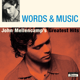 Download lagu John Mellencamp - Pink Houses
