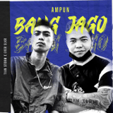 Download Tian Storm & Ever SLKR - Ampun Bang Jago