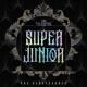 Download lagu SUPER JUNIOR - House Party