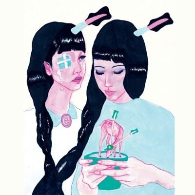 施春 - 祝君安好 (feat. murmurcup) - Single