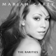 Download lagu Mariah Carey - Out Here On My Own (2000)