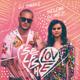Download lagu DJ Snake & Selena Gomez - Selfish Love