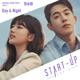 Download lagu Jung Seung Hwan - Day & Night