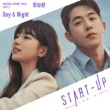 Download Jung Seung Hwan - Day & Night