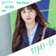 Download lagu Red Velvet - Future