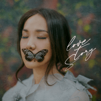 Bunga Citra Lestari - Love Story Mp3