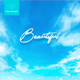 Download lagu TREASURE - BEAUTIFUL