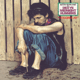 Download lagu Dexys Midnight Runners - Come On Eileen