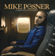 Download Mike Posner - Please Don't Go MP3