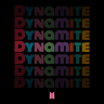 Download lagu BTS - Dynamite MP3