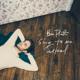 Download lagu Ben Platt - Grow As We Go