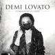 Download lagu Demi Lovato - Commander In Chief