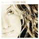 Download lagu Céline Dion - It's All Coming Back to Me Now (Radio Version)