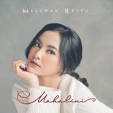 Download Mahalini - Melawan Restu