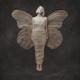 Download lagu AURORA - Runaway