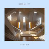 Download Zedd & Griff - Inside Out