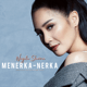Download lagu Nagita Slavina - Menerka Nerka