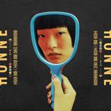 Download lagu HONNE - Location Unknown ◐ (Brooklyn Session)