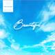 Download TREASURE - BEAUTIFUL (Anime Edit) MP3