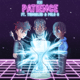 Download lagu KSI - Patience (feat. YUNGBLUD & Polo G)