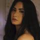Download lagu Demi Lovato - Sober