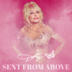 Download lagu Dolly Parton - Sent From Above