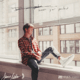Download lagu Jamie Miller - Here's Your Perfect MP3