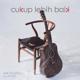 Download lagu Ade Govinda - Cukup Lebih Baik (feat. Fadly) MP3
