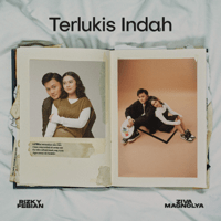 Download mp3 Rizky Febian & Ziva Magnolya - Terlukis Indah