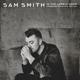 Download lagu Sam Smith - Make It to Me MP3