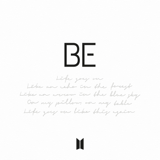 Download BTS - Life Goes On