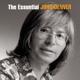 Download lagu John Denver - Take Me Home, Country Roads (Original Version)