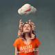 Download lagu Noah - Badai Pasti Berlalu