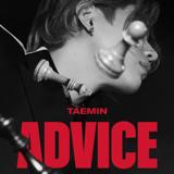 Download TAEMIN - Advice