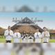 Download 4 Bersaudara - Lebaran MP3