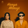 Download lagu Krisdayanti & Sandhy Sondoro - Hanya Memuji MP3