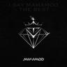 Download lagu MAMAMOO - mumumumuch MP3