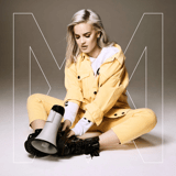 Download Anne-Marie - 2002