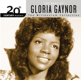 Download lagu Gloria Gaynor - I Will Survive