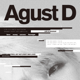 Download lagu Agust D - Give It to Me