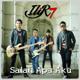 Download lagu Ilir7 - Salah Apa Aku