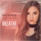 Download lagu Mackenzie Ziegler - Breathe