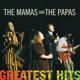 Download lagu The Mamas & The Papas - California Dreamin'