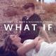 Download lagu Johnny Orlando & Mackenzie Ziegler - What If (I Told You I Like You)