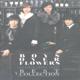 Download lagu SS501 - Making Lover