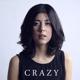 Download lagu Daniela Andrade - Crazy