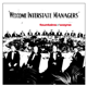 Download lagu Fountains Of Wayne - Stacy's Mom
